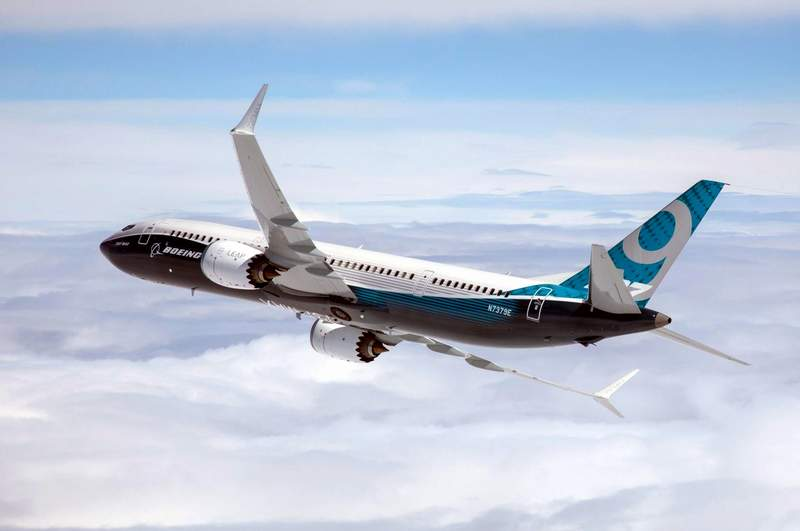 Boeing737Max9