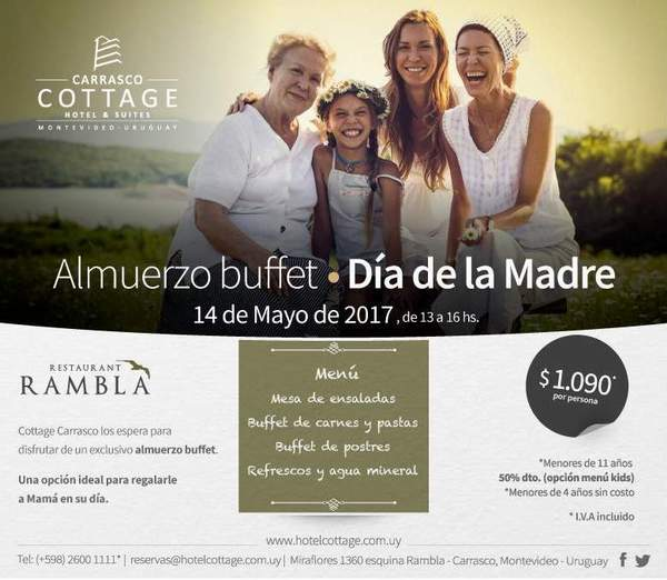 Cottage_dia_madre_600