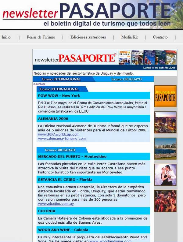 500_newsletter_pasaporte