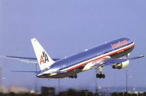 american_airlines_plane