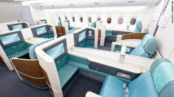 first_class_korean_air
